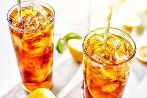 Ice-Tea-soursos