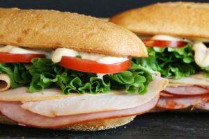 sandwich-Donuts-Κουλούρι